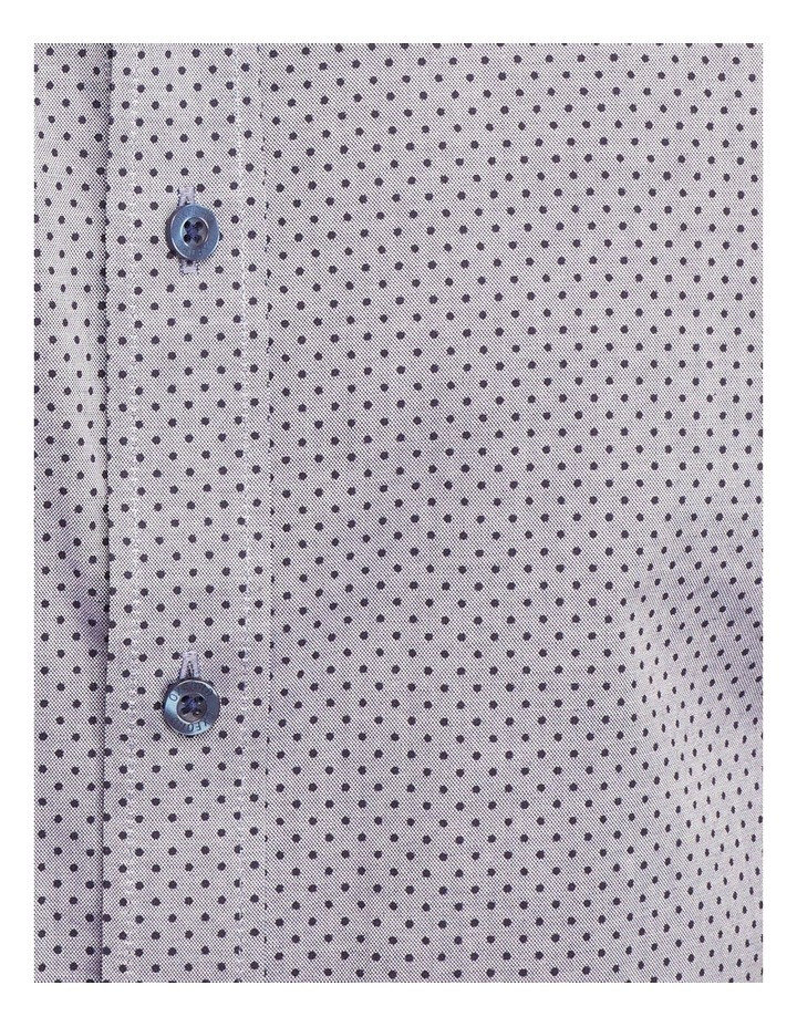 Kenton Printd Shirt image 6