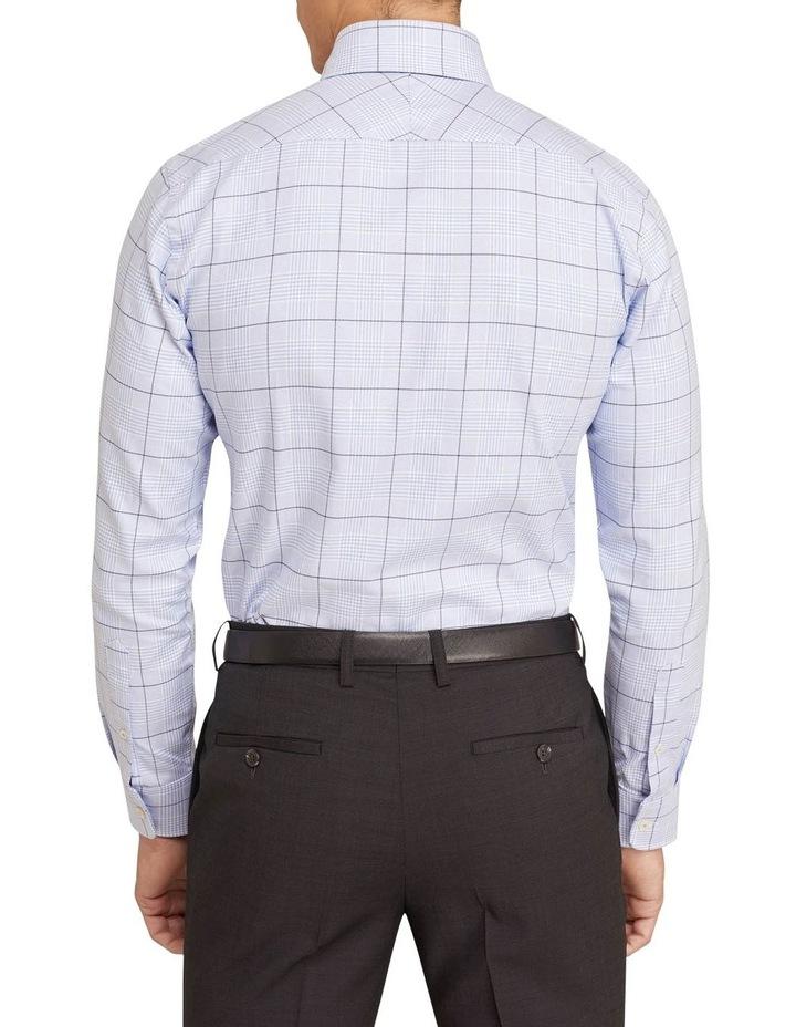 Trafalgar Checked Shirt image 3