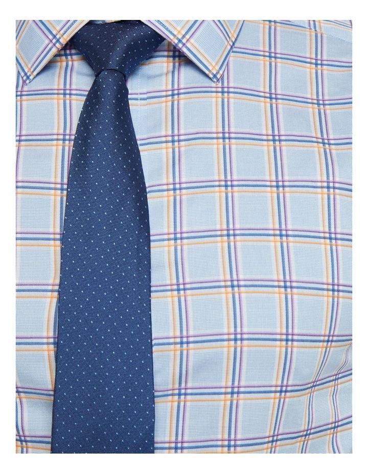 Beckton Checked Luxury Shirt image 6