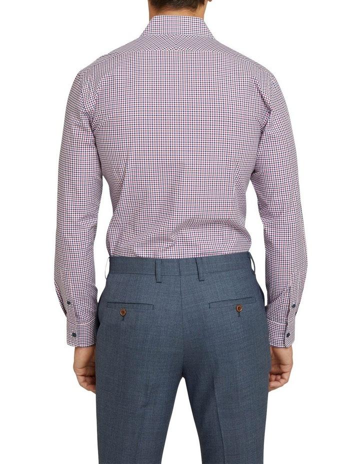 Beckton Checked Shirt image 3