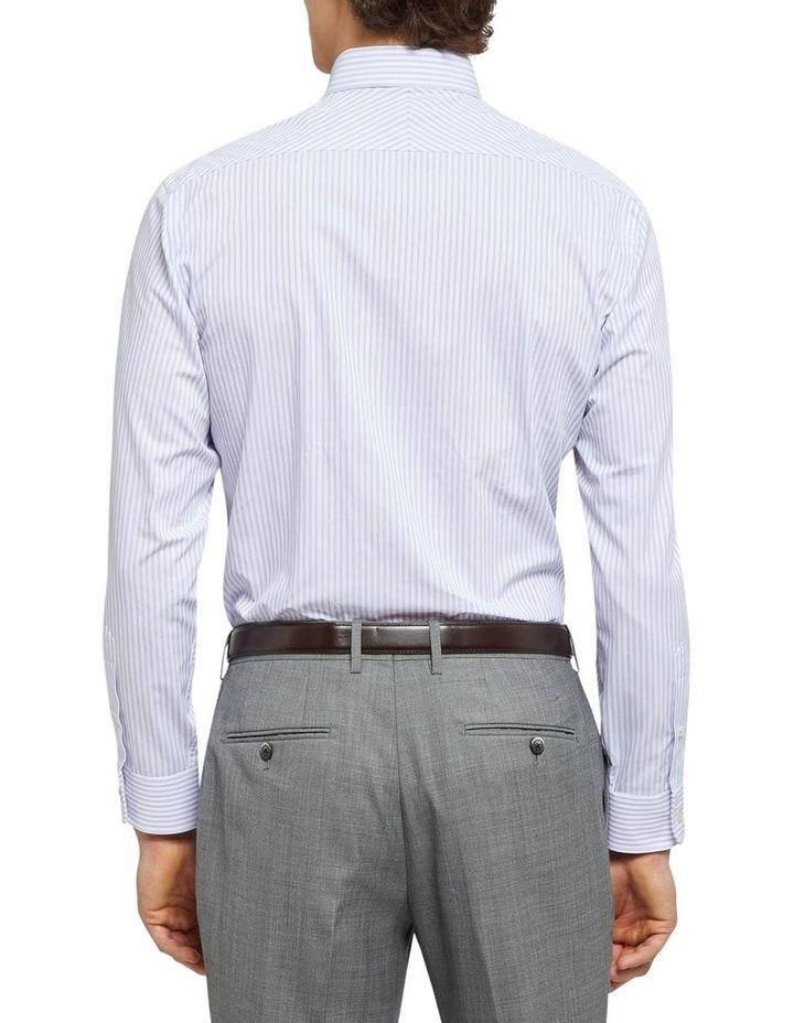 Islington Stripe Regular Fit Shirt image 3