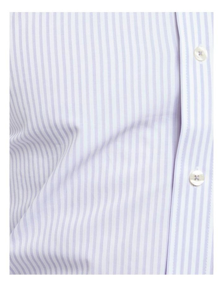 Islington Stripe Regular Fit Shirt image 6