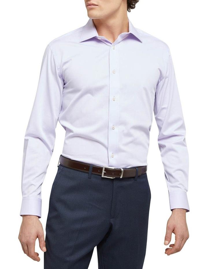 Islington Dobby Regular Fit Shirt image 1