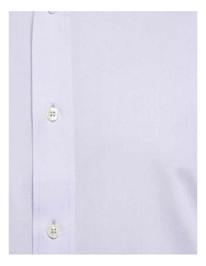 Islington Dobby Regular Fit Shirt image 6