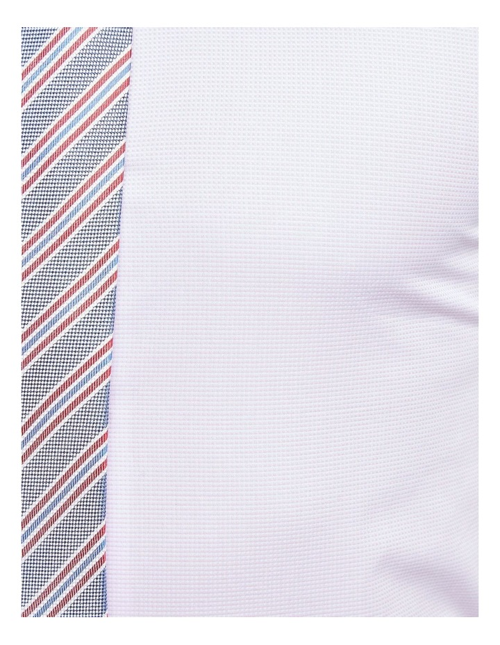 Trafalgar Dobby Shirt image 6