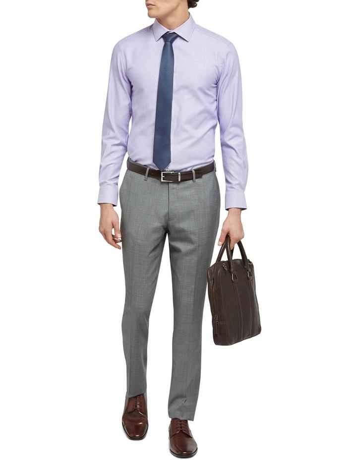 Beckton Dobby Shirt P image 5