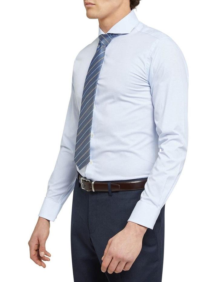 Kensington Dobby Shirt image 2