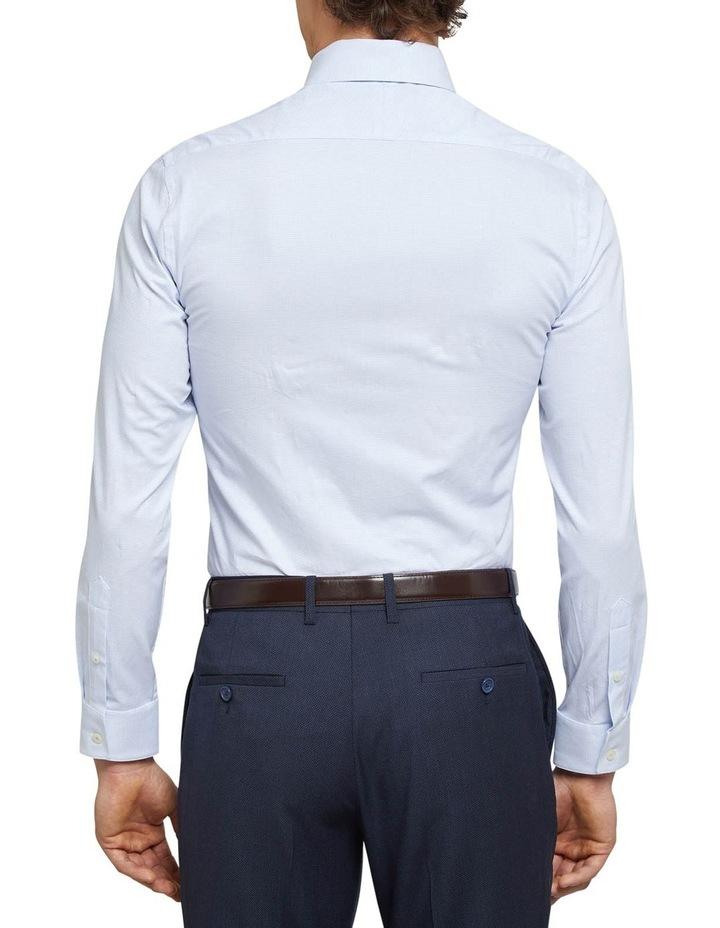 Kensington Dobby Shirt image 3