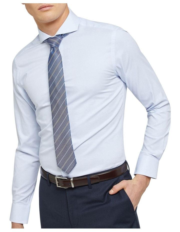 Kensington Dobby Shirt image 4