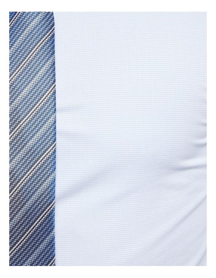 Kensington Dobby Shirt image 6