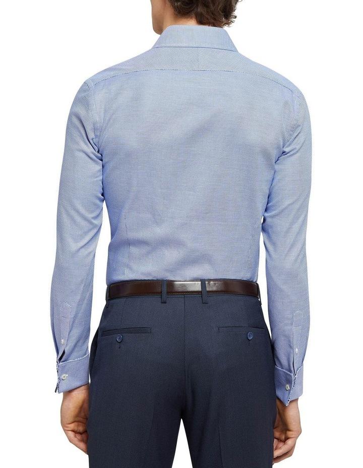 Beckton F/c Dobby Shirt image 3