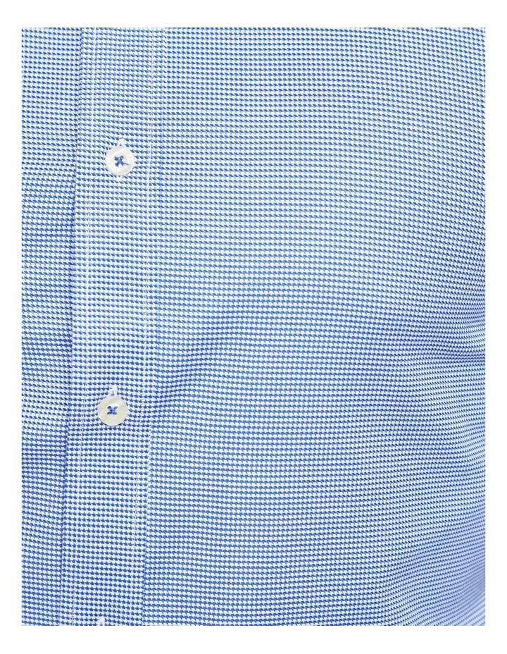 Beckton French Cuff Dobby Shirt image 5