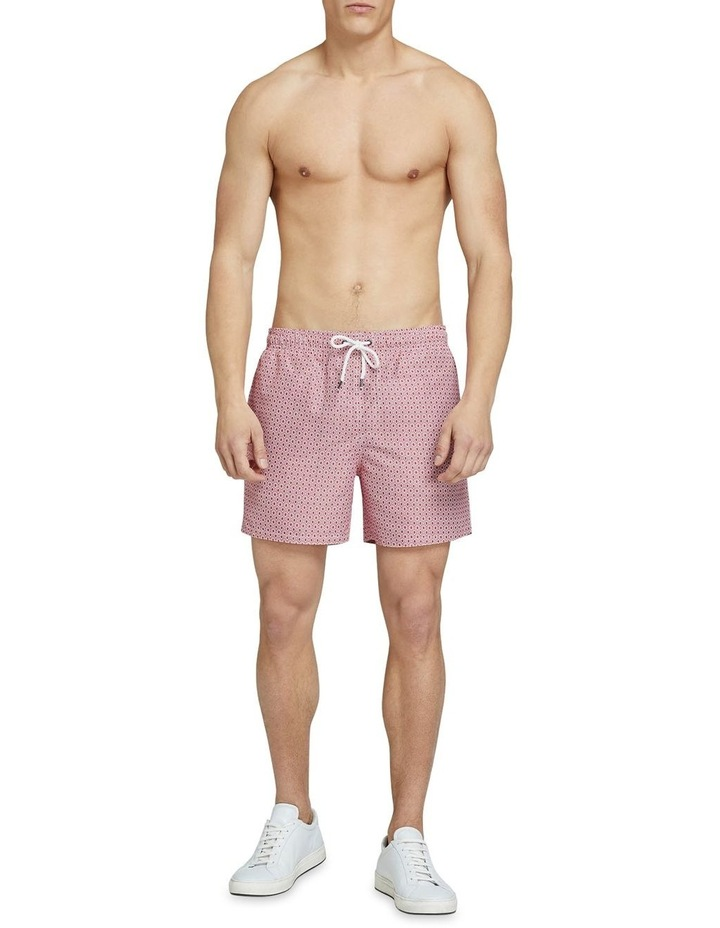 Reece Swim Board Shorts image 6
