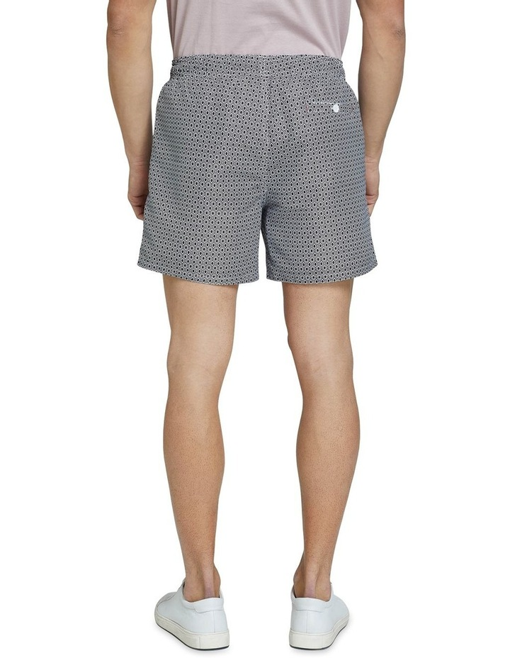 Reece Swim Board Shorts image 3