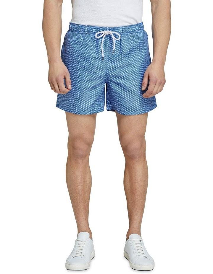 Reece Swim Board Shorts image 1