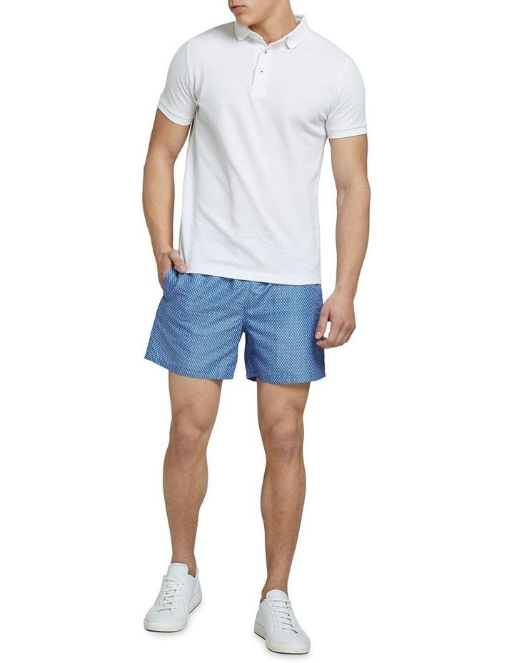 Reece Swim Board Shorts image 5