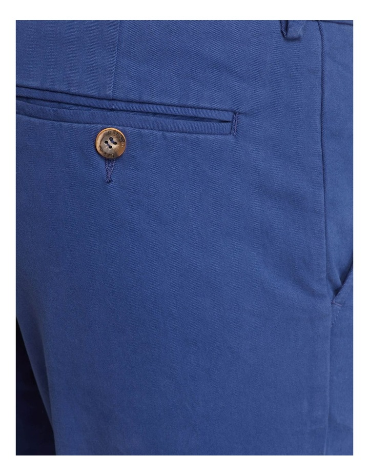 Luka Stretch Casual Pants image 6