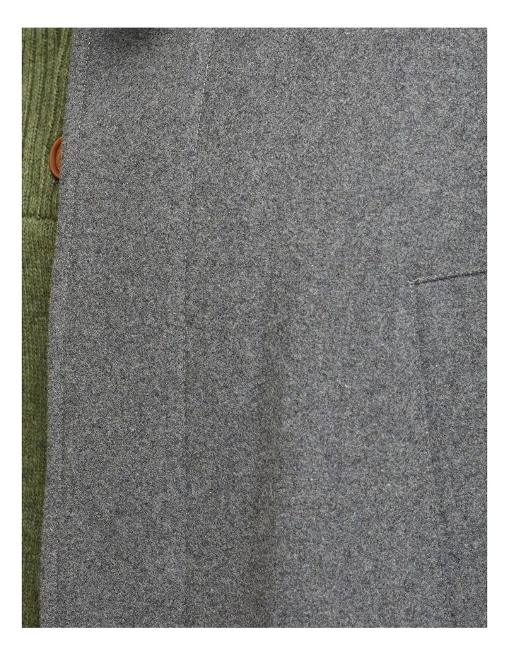 ROGER COAT image 6