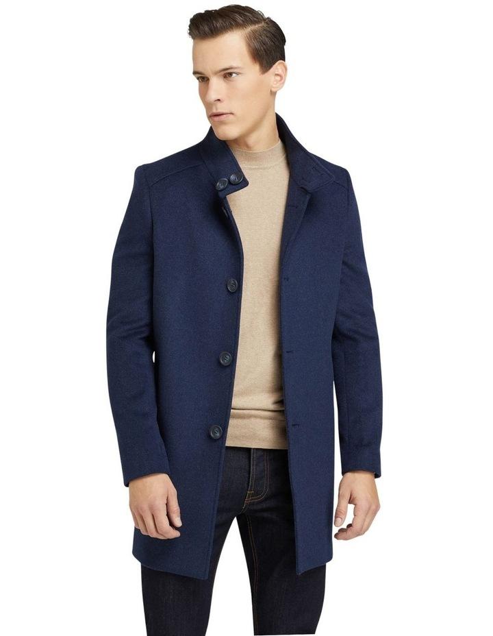 Dunbar Overcoat image 1