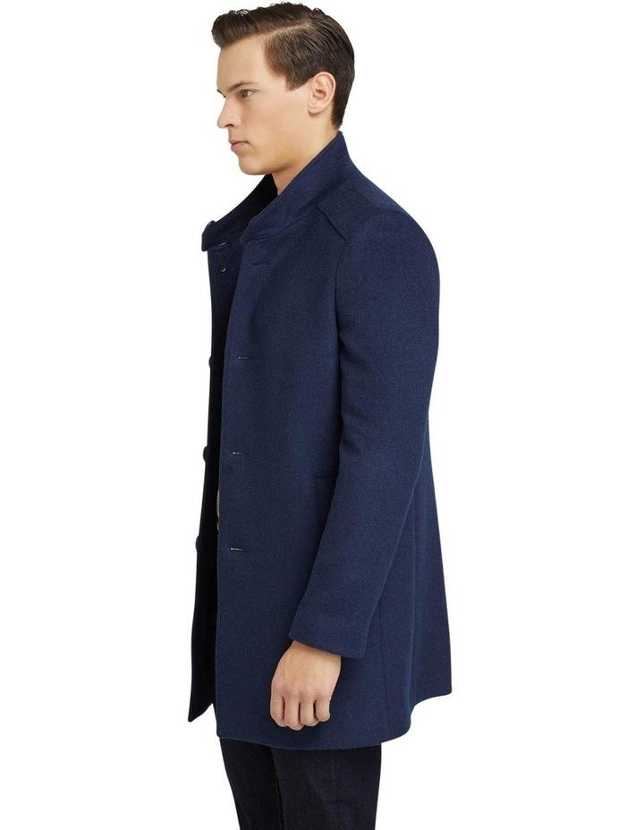 Dunbar Overcoat image 2