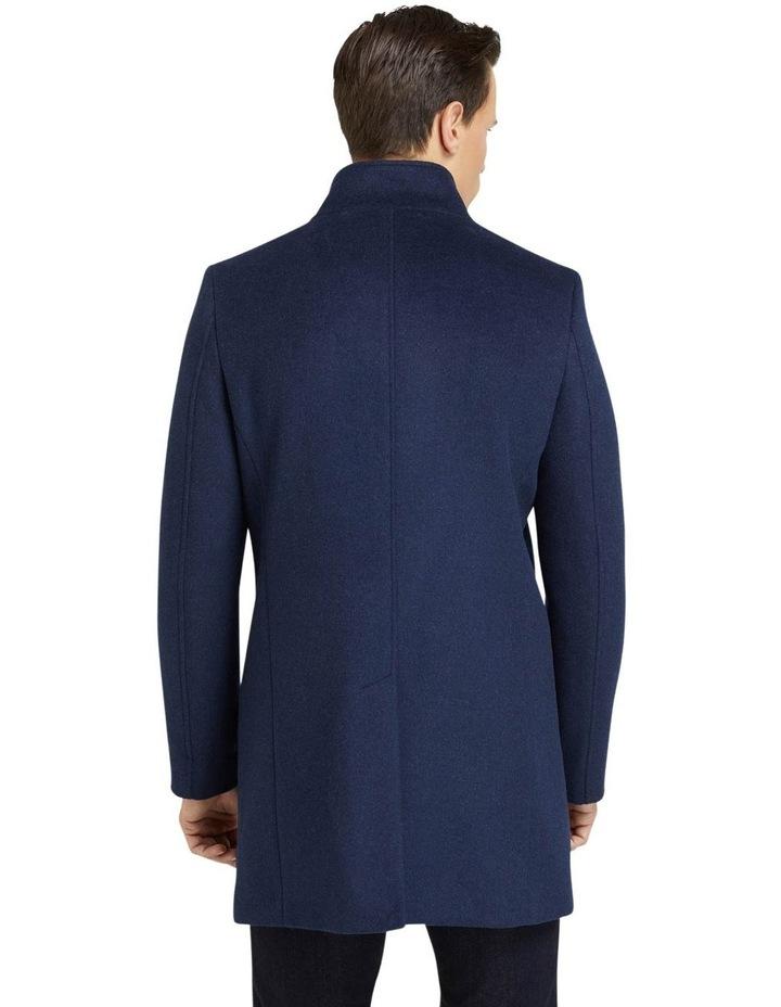 Dunbar Overcoat image 3