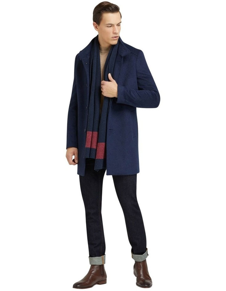 Dunbar Overcoat image 5