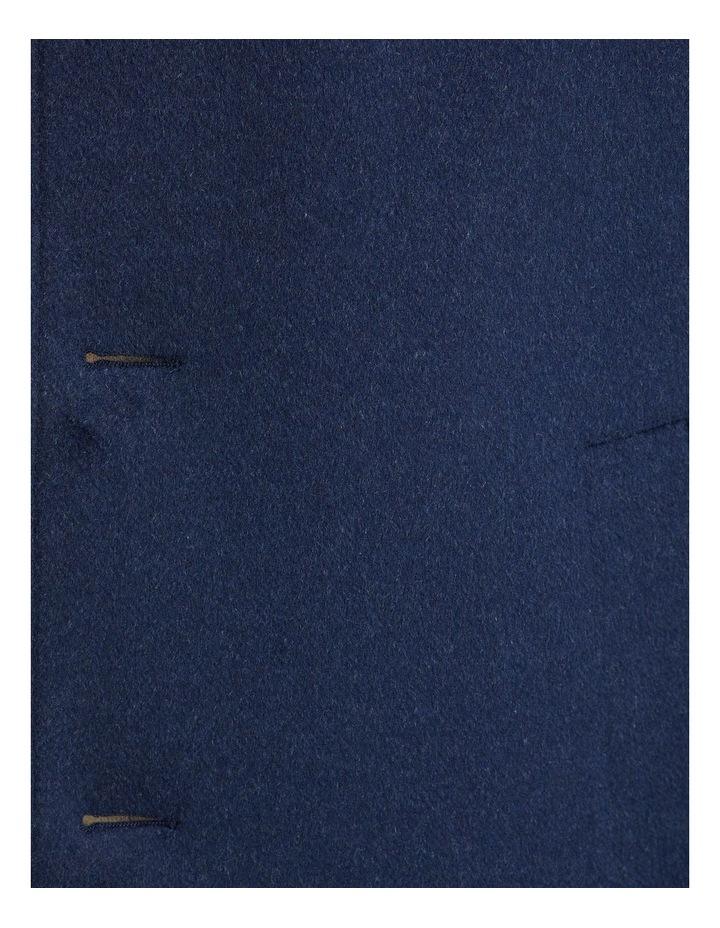 Dunbar Overcoat image 6