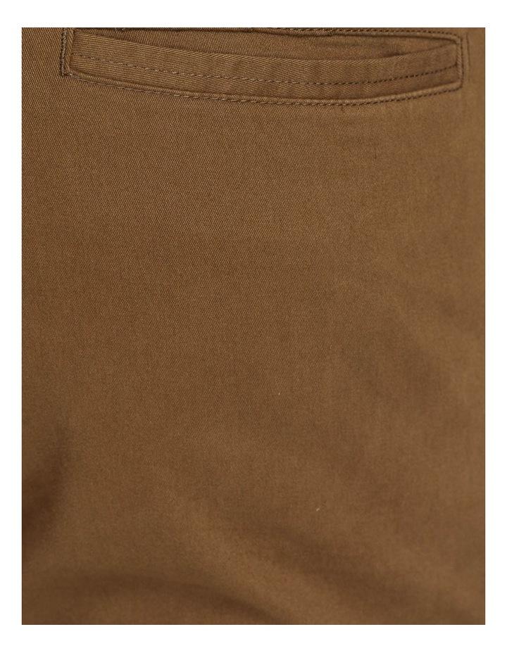 Danny Casual Organic Cotton Chinos image 6