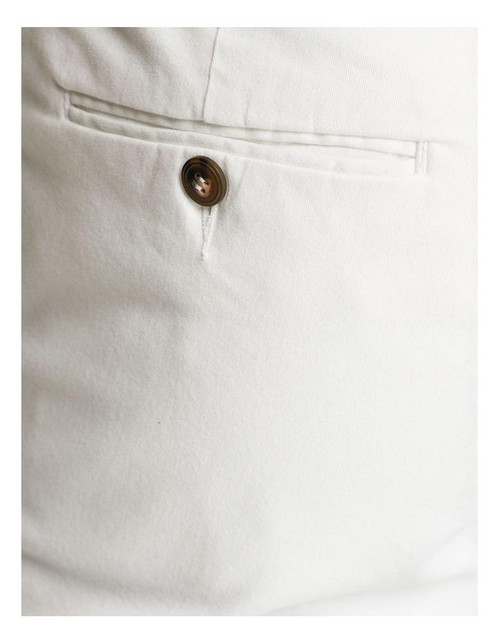 Luka Stretch Organic Cotton Chinos image 6