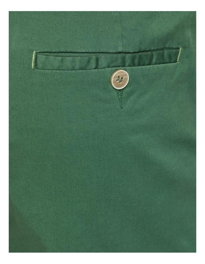 Toby Stretch Organic Cotton Shorts image 6