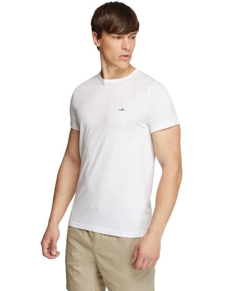 Cooper Crew Neck T-shirt image 3