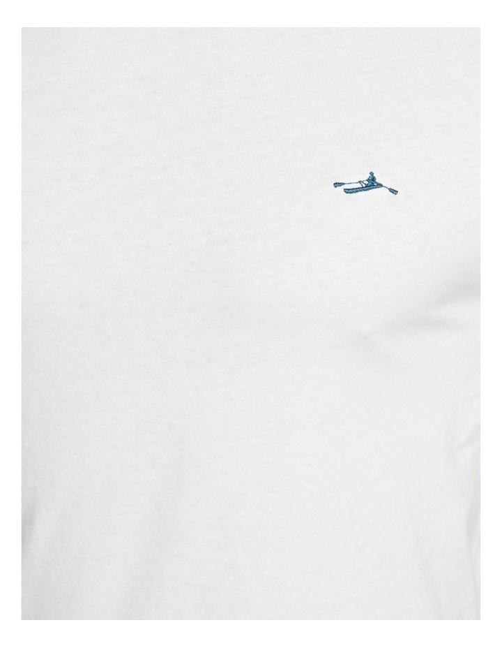 Cooper Crew Neck T-shirt image 6