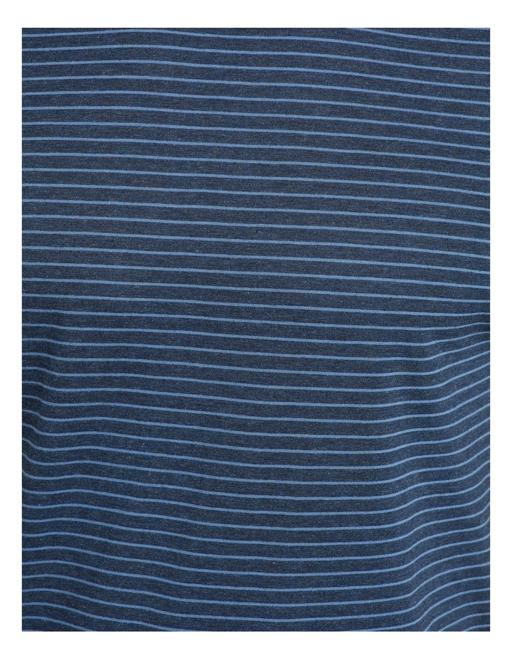 Cooper Striped T-shirt image 6