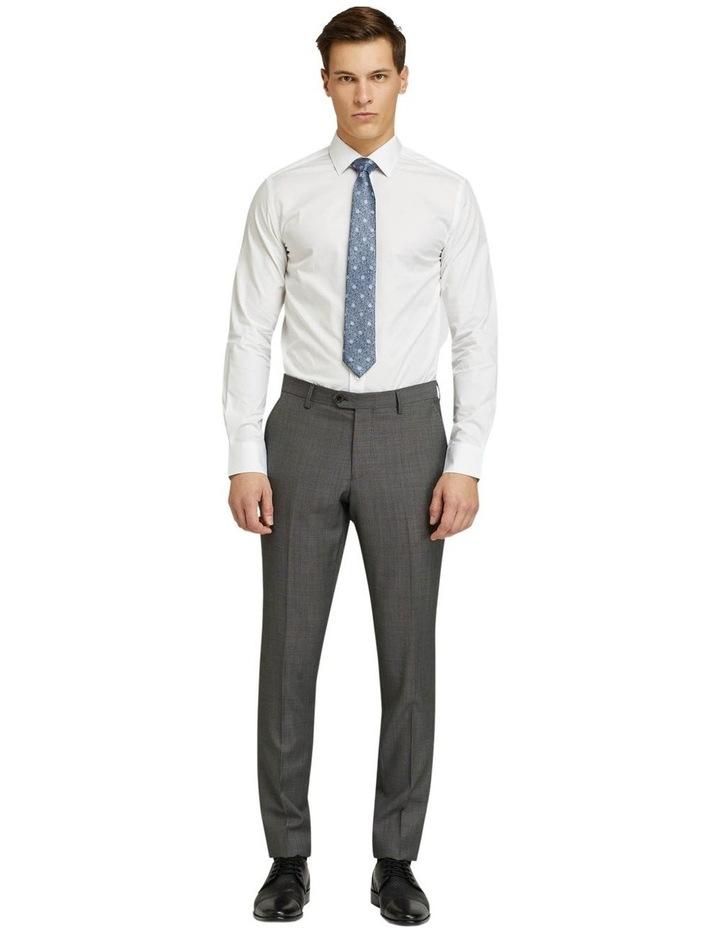 Beckton White Shirt image 5