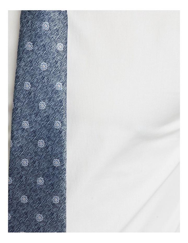 Beckton White Shirt image 6
