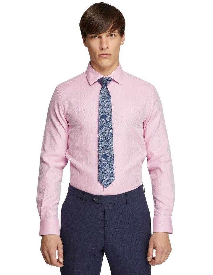 Beckton Dobby Shirt image 2