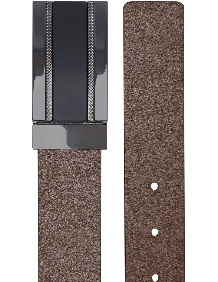 Box Reversible Belt image 2