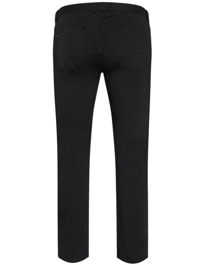 Benny Stretch Pocket Pant image 3