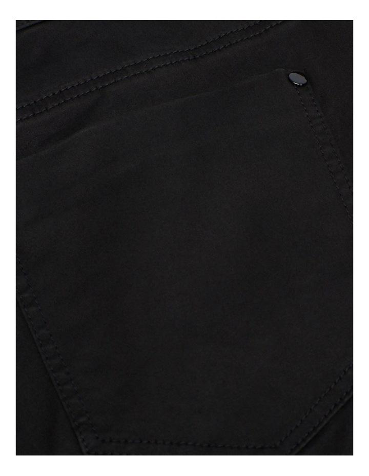 Benny Stretch Pocket Pant image 4