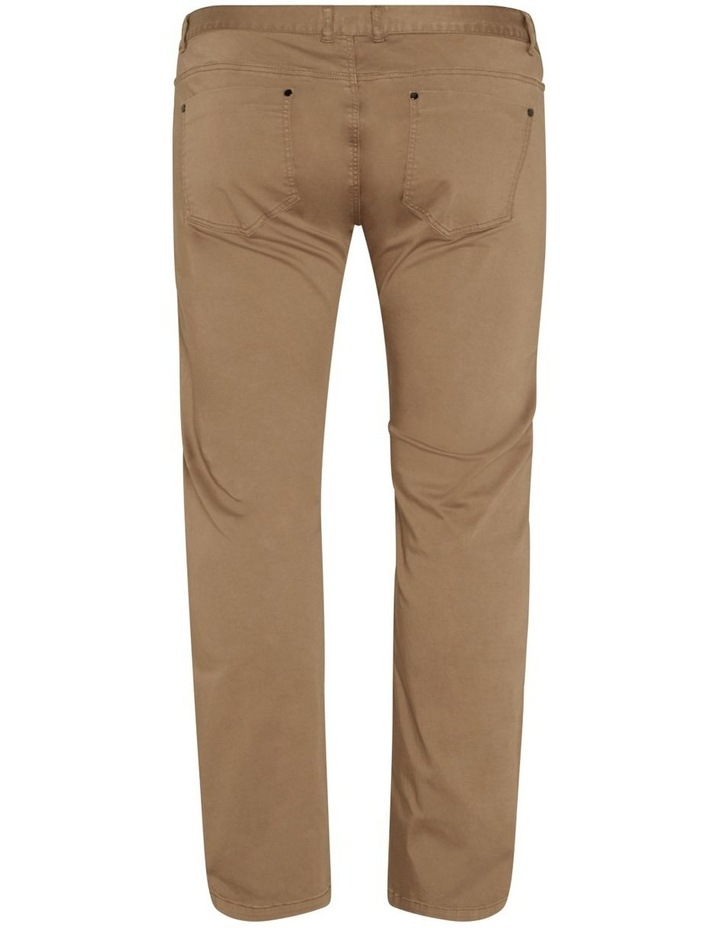 Benny Stretch Pocket Pant image 6