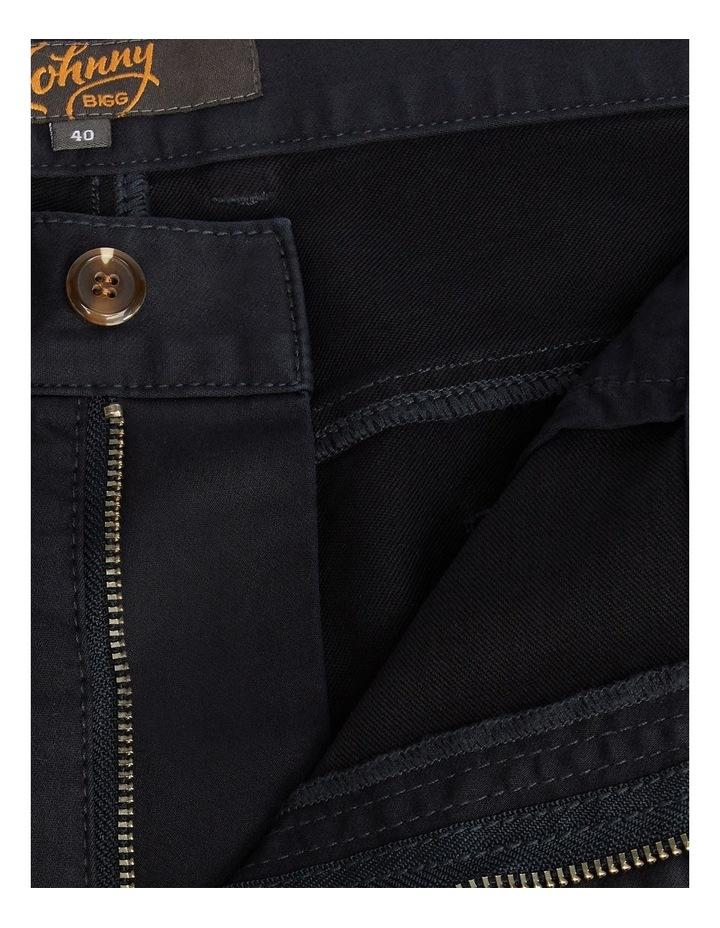 Louis Knit Pant image 4