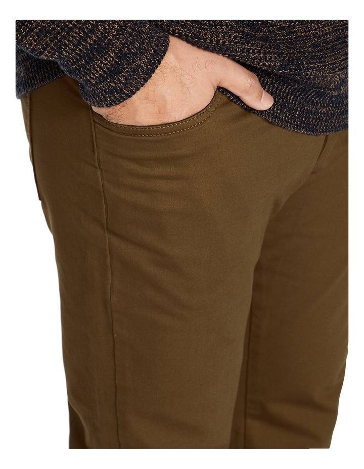 Louis Knit Pant image 3