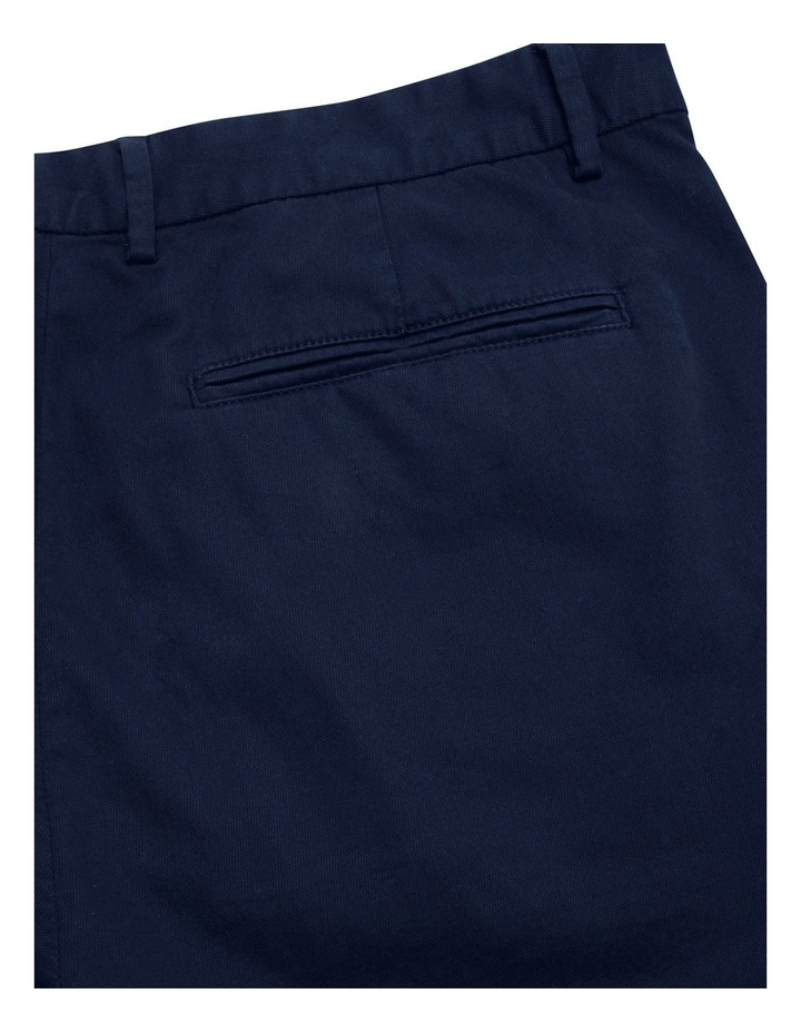 Drew Cropped Trouser image 4