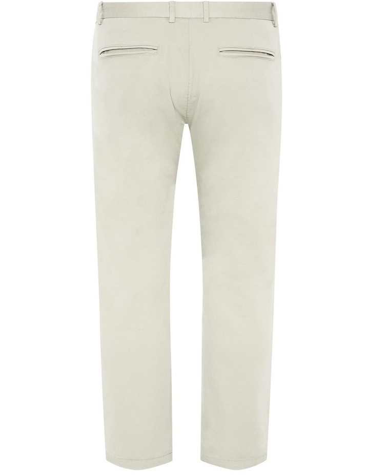 Drew Cropped Trouser image 6