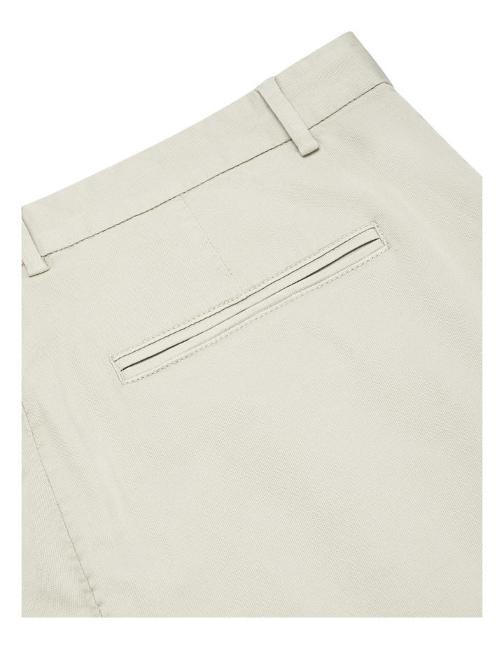 Drew Cropped Trouser image 7