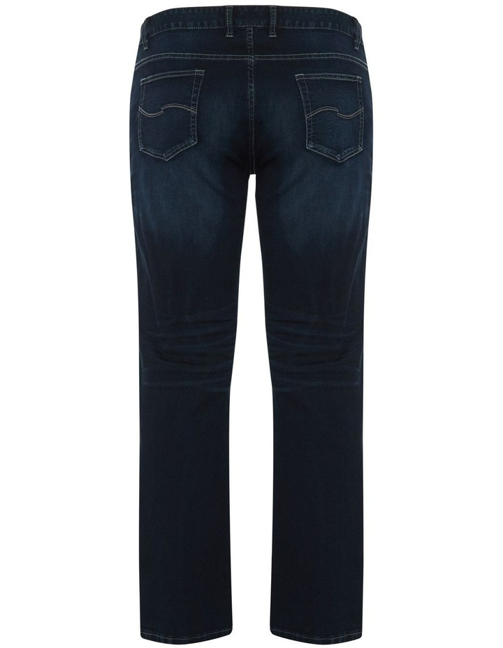Sixx Stretch Jean image 3