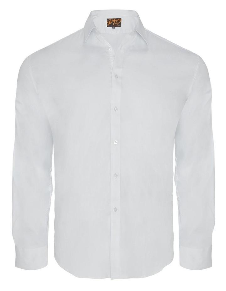 Bahamas Stretch Shirt image 2