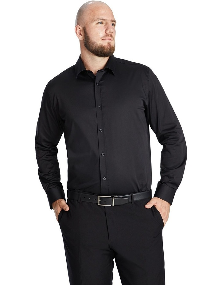 Carribean Stretch Shirt image 1