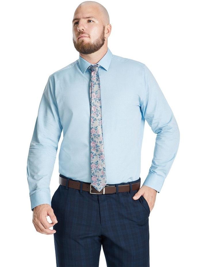 Jameson Textured Shirt image 1
