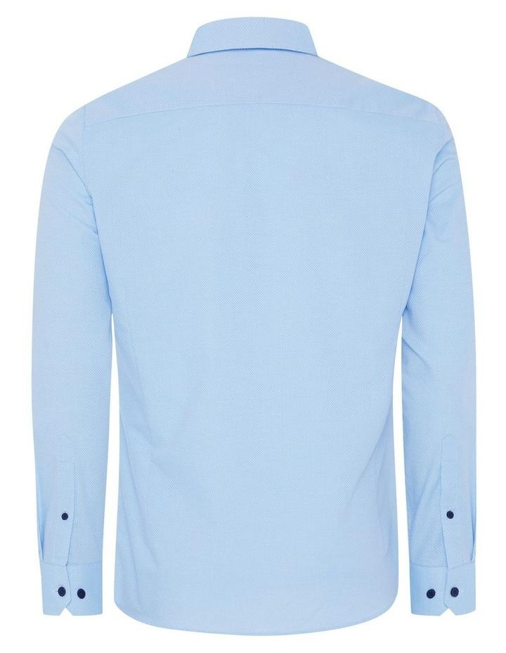 Jameson Textured Shirt image 6